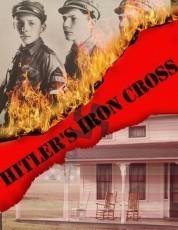 Hitler's Iron Cross