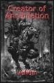 Creator of Annihilation