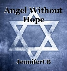 Angel Without Hope