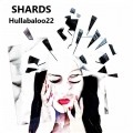 Shards -- a haiku