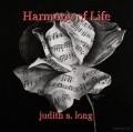 Harmony of Life