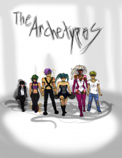 The Archetypes