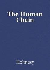 The Human Chain