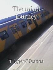 The mind journey