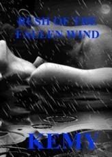 Rush Of The Fallen Wind