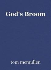 God's Broom