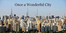 Once a Wonderful City