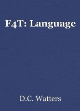 F4T: Language
