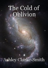 The Cold of Oblivion