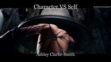 Character VS Self