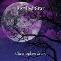 Settled Star