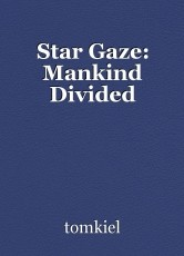 Star Gaze: Mankind Divided