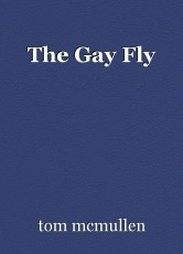 The Gay Fly