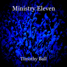 Ministry Eleven