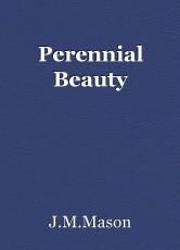 Perennial Beauty