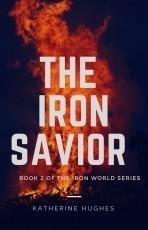 The Iron Savior