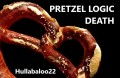 Pretzel Logic -- Death