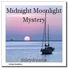 Midnight Moonlight Mystery
