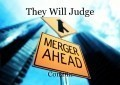 They Will Judge