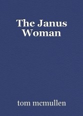 The Janus Woman