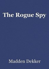 The Rogue Spy