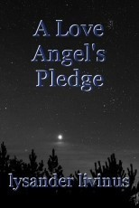 A Love Angel's Pledge