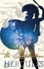 The Constellation Hercules