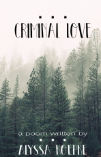 Criminal Love