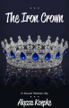 The Iron Crown