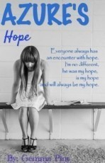 Azure's Hope