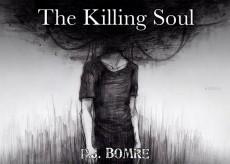 The Killing Soul