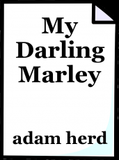 My Darling Marley