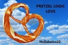 Pretzel Logic -- Love