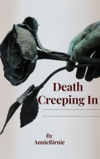 Death Creeping In