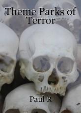 Theme Parks of Terror