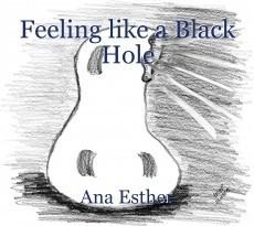 Feeling like a Black Hole