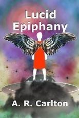 Lucid Epiphany