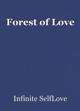 Forest of Love