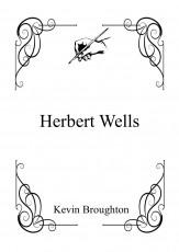 Herbert Wells