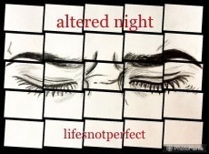 altered night