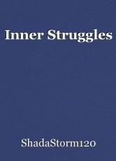 Inner Struggles