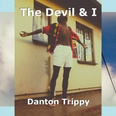 The Devil & I