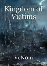 Kingdom of Victims