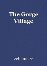 The Gorge Village