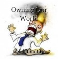 Owning Our World