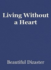Living Without a Heart