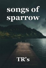 songs of sparrow