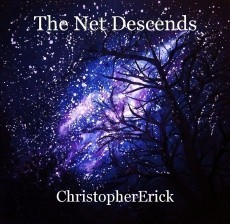 The Net Descends