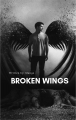 Boy with the Broken Wings