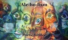 Alc-ho-lism